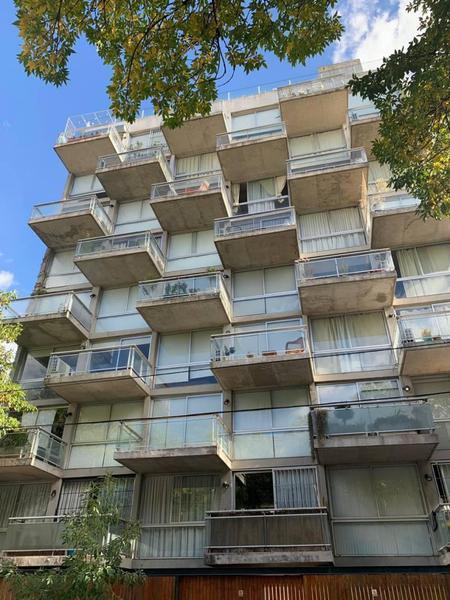 Foto Departamento en Venta en  Palermo Hollywood,  Palermo  cramer al 100