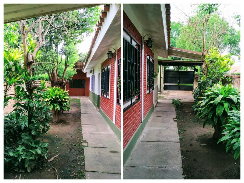 Foto Casa en Venta en  Yerba Buena ,  Tucumán  Catamarca 430, Yerba Buena, Tucumán