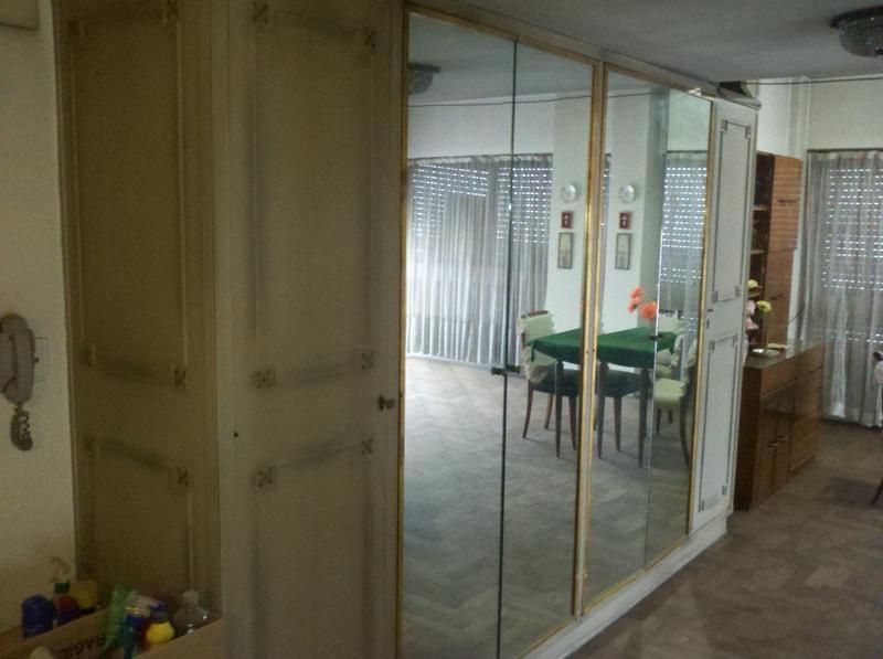 Foto Departamento en Venta en  Centro (S.Mig.),  San Miguel  Italia al 900