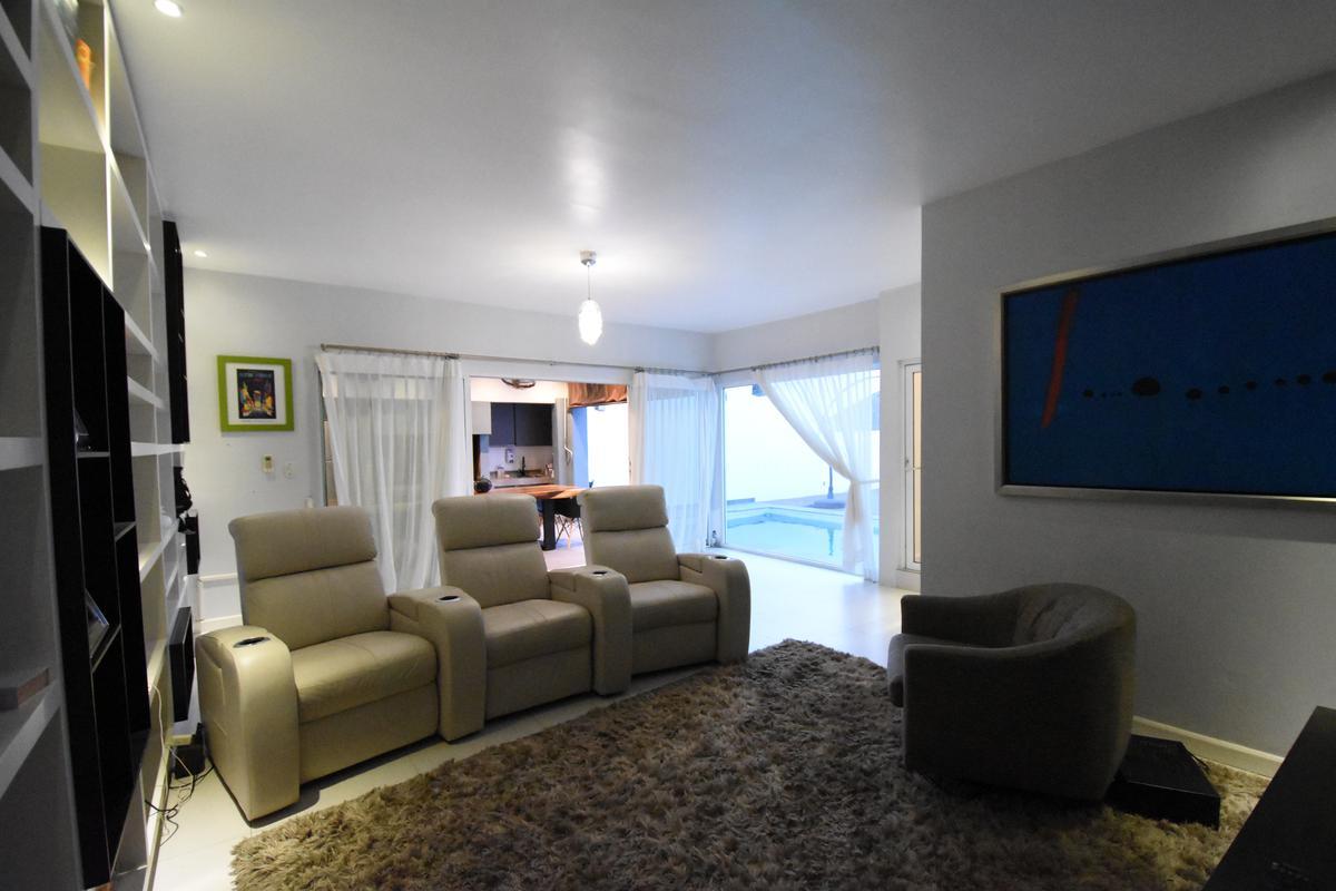 Foto Casa en Venta en  Cumbres Elite,  Monterrey  VENTA CASA DE LUJO CUMBRES ELITE