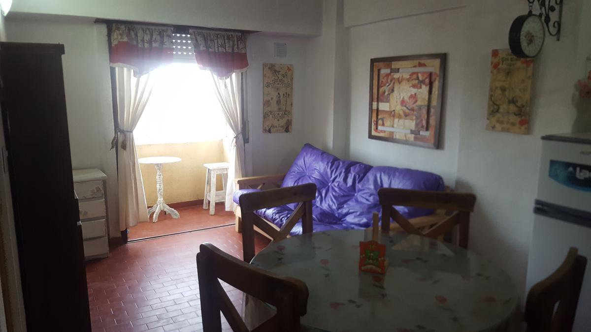 Foto Departamento en Venta en  San Bernardo Del Tuyu ,  Costa Atlantica  Chiozza 2669 -  7º 11
