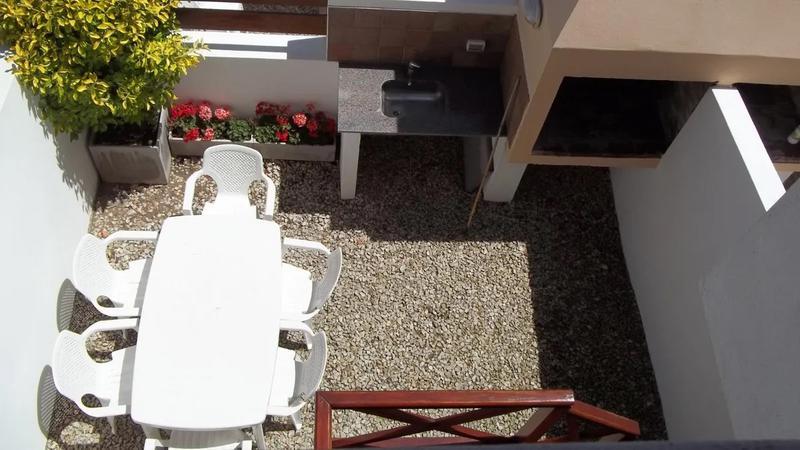 Foto Departamento en Venta en  Villa Gesell ,  Costa Atlantica  Excelente Duplex , Paseo 120 N° 125