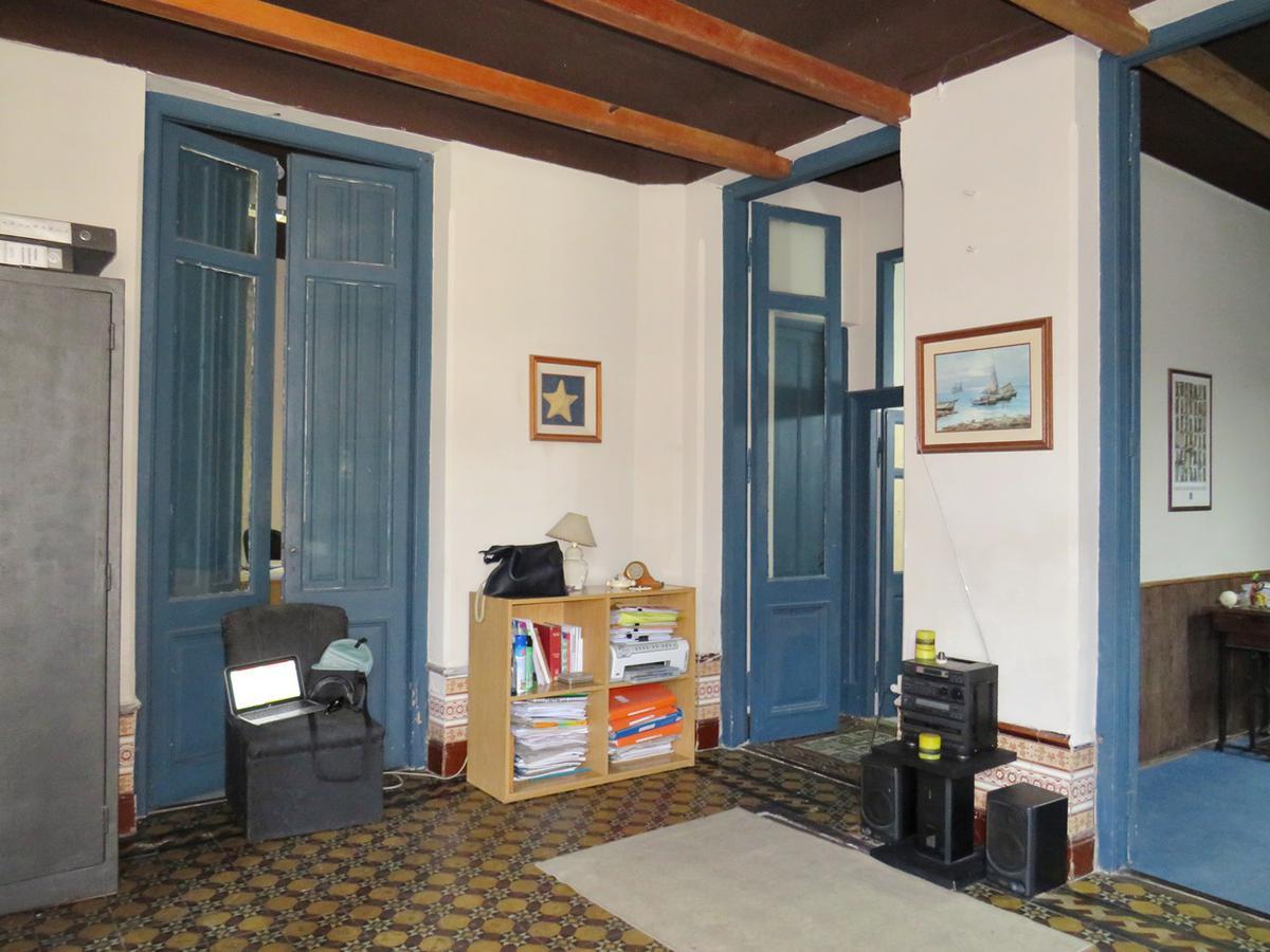 Foto Apartamento en Venta en  Bella Vista ,  Montevideo  Hervidero al 2800