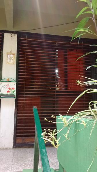 Foto Departamento en Venta en  San Miguel ,  G.B.A. Zona Norte  Estevez al 3100
