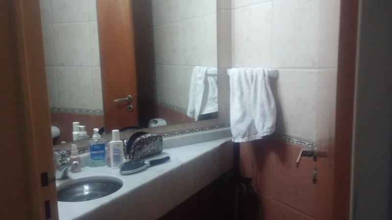 Foto Departamento en Alquiler en  Nueva Cordoba,  Cordoba Capital  Av. Poeta Lugones 66