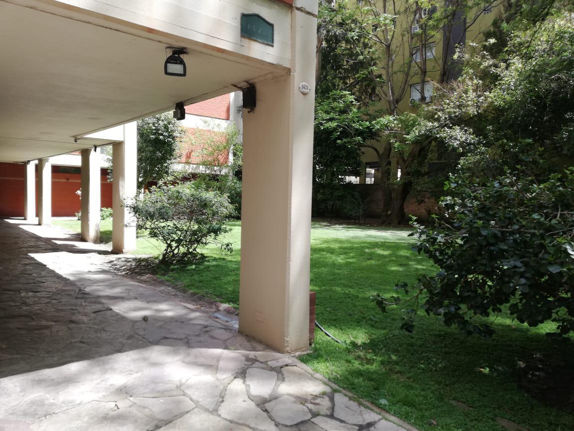Foto Departamento en Venta en  Vicente López ,  G.B.A. Zona Norte  Tapiales al 1400