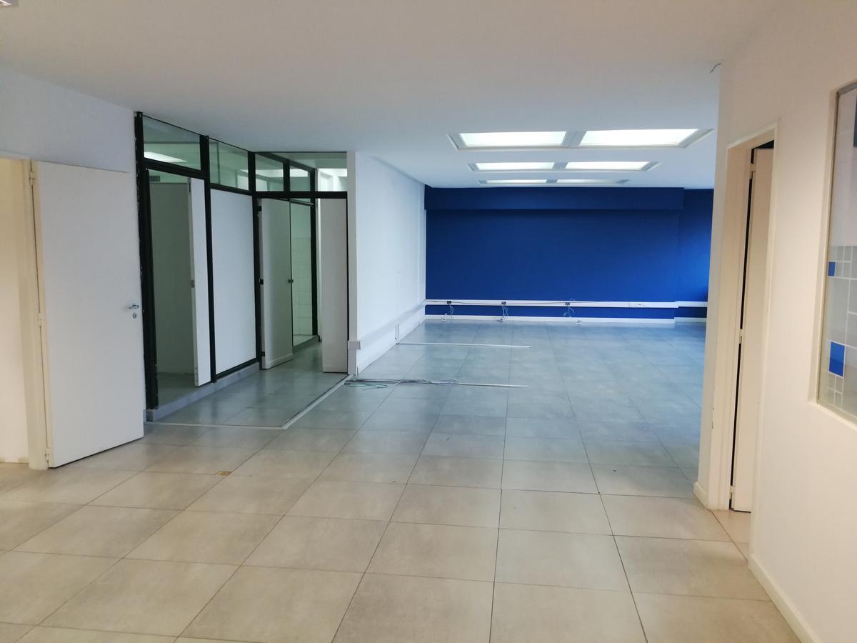 Foto Oficina en Alquiler en  San Nicolas,  Centro  Florida al 500