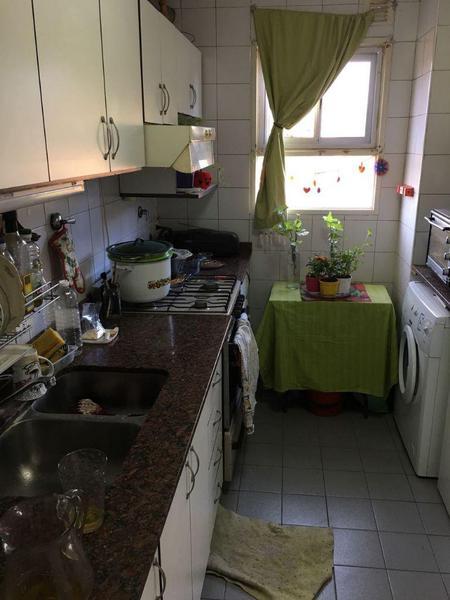 Foto Departamento en Venta en  Muñiz,  San Miguel  D´elia 0