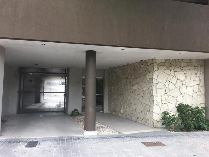 Foto Departamento en Venta en  La Plata ,  G.B.A. Zona Sur  45 entre 30 y 31