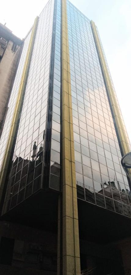 Foto Oficina en Alquiler en  Microcentro,  Centro (Capital Federal)  Esmeralda al 100