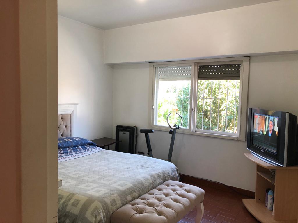 Foto Casa en Venta en  Virreyes,  San Fernando  Virreyez, Gandolfo al 3300