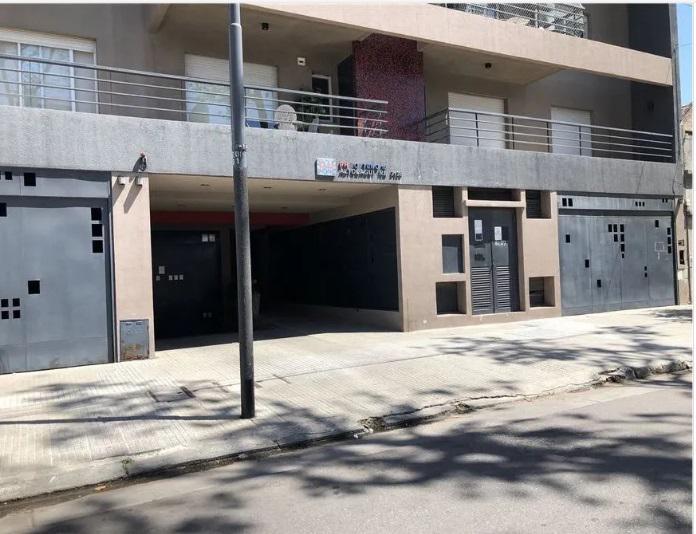 Foto Departamento en Venta en  Villa Urquiza ,  Capital Federal  Altolaguirre al 3100