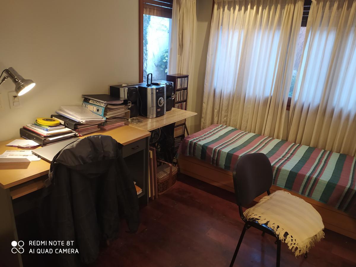 Foto Casa en Venta en  Arroyito,  Rosario  CORDIVIOLA al 900