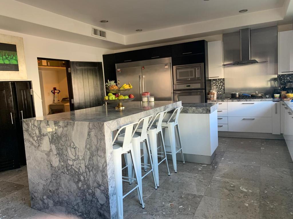 Foto Casa en Venta en  Residencial Vista del Lago,  Hermosillo  CASA EN VENTA EN RESIDENCIAL VISTA DEL LAGO