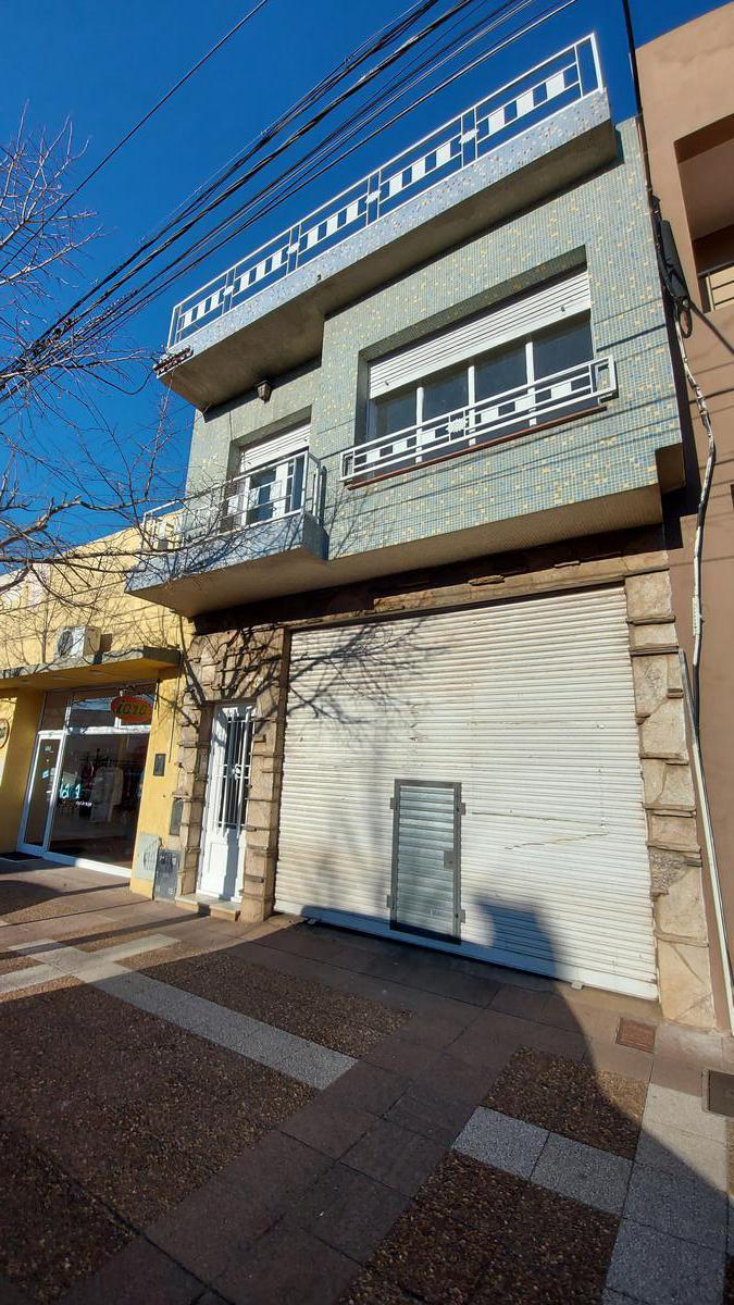Foto Casa en Venta en  General Pico,  Maraco  18 e/ 11 y 13
