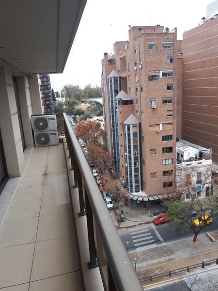 Foto Departamento en Venta en  Nueva Cordoba,  Cordoba Capital  Bv. Chacabuco y Derqui