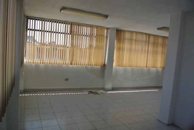 Foto Oficina en Renta en  Santa Ana TlapaltitlAn,  Toluca  Oficinas en Renta Muy Cerca de Comonfort