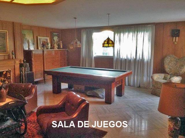 Foto Casa en Venta en  Longchamps,  Almirante Brown  MALVINAS ARGENTINAS (Ex Londres) nº 1063, entre Mitre y Sáenz Peña