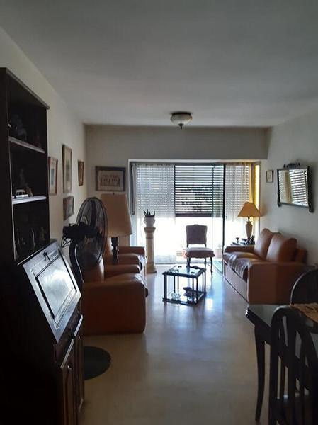 Foto Departamento en Venta en  Centro (S.Mig.),  San Miguel  Avenida Presidente Perón al 1000
