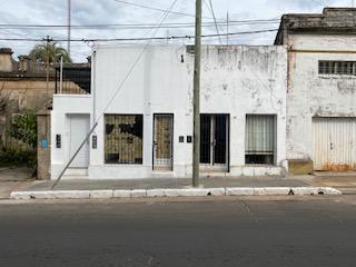 Foto Departamento en Alquiler en  Concordia,  Concordia  Vélez Sarsfield al 400