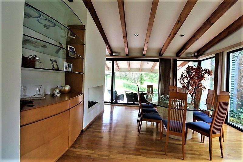 Foto Casa en Renta en  Club de Golf los Encinos,  Lerma  Club de Golf los Encinos, Lerma, casa en renta