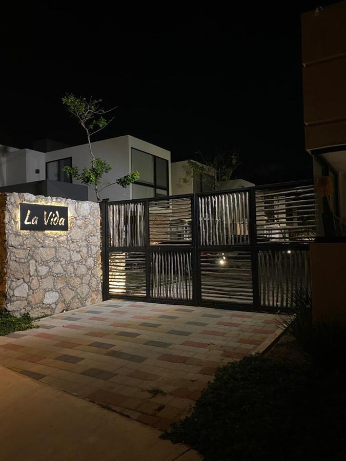 Foto Departamento en Renta | Venta en  Santa Gertrudis Copo,  Mérida  HERMOSOS DEPARTAMENTOS EN COPO