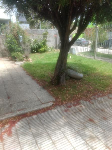 Foto Casa en Venta en  Ituzaingó Norte,  Ituzaingó  Posta de Pardo al 1400