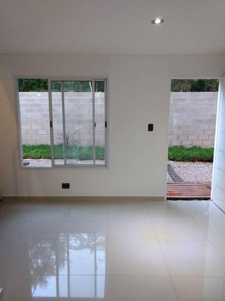 Foto Departamento en Venta en  Del Viso,  Pilar  Vieytes  al 6000