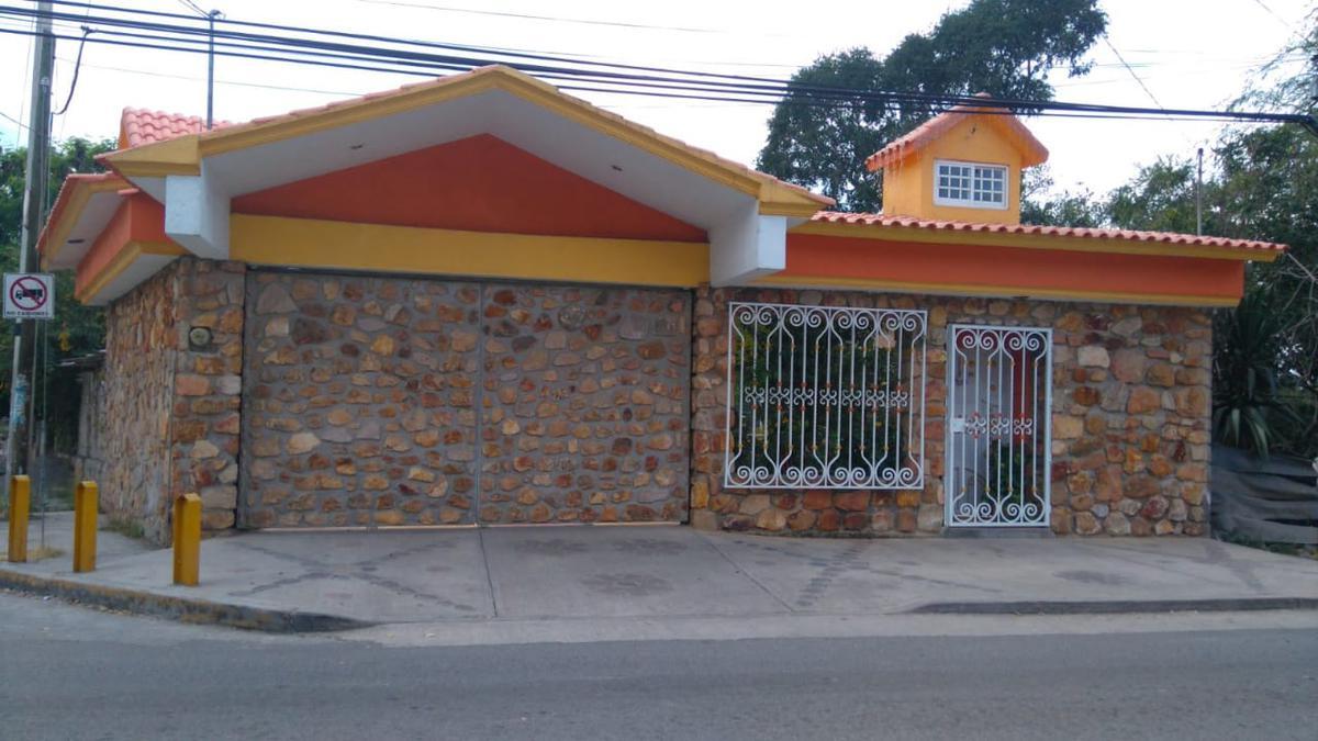 Foto Casa en Venta en  Jojutla ,  Morelos  Venta de CASA, en Tehuixtla, Morelos