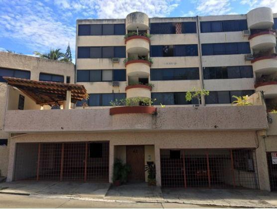 Foto Departamento en Venta en  Fraccionamiento Costa Azul,  Acapulco de Juárez  Fraccionamiento Costa Azul