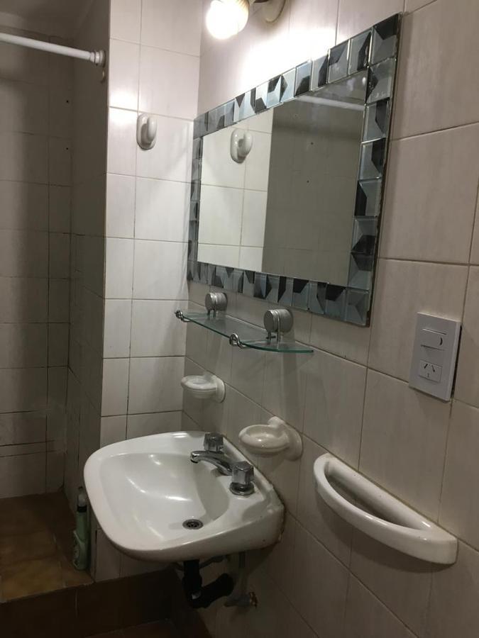 Foto Departamento en Venta en  Capital ,  Tucumán  Pasaje Bordabere N°78