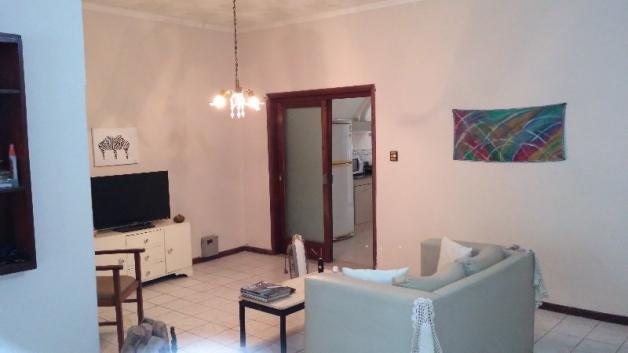 Foto Casa en Venta    en  Jardin,  Cordoba Capital  JARDIN  - Bruno Tapia al 2700