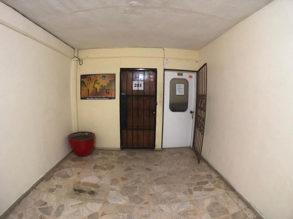 Foto Local en Venta en  Fraccionamiento Hornos Insurgentes,  Acapulco de Juárez  Fraccionamiento Hornos Insurgentes
