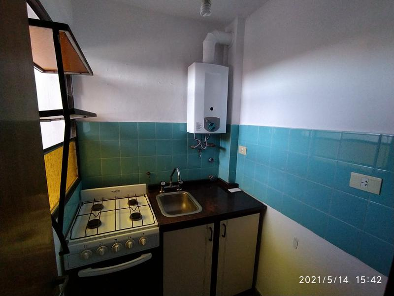 Foto Departamento en Alquiler en  Centro,  Cordoba Capital  ALVEAR 335-2H