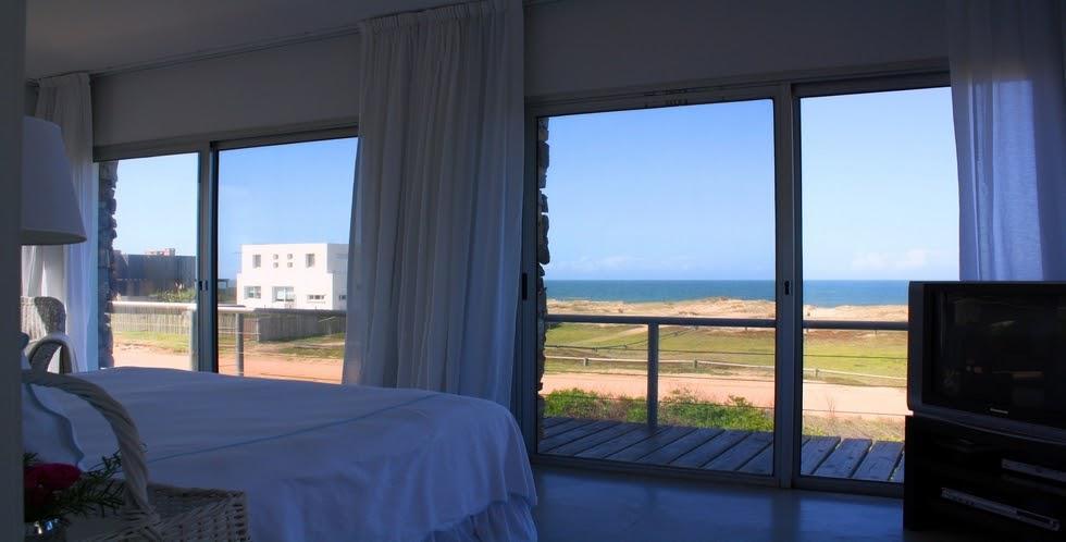 Foto Casa en Venta | Alquiler temporario en  Santa Monica,  José Ignacio  Trece Lunas