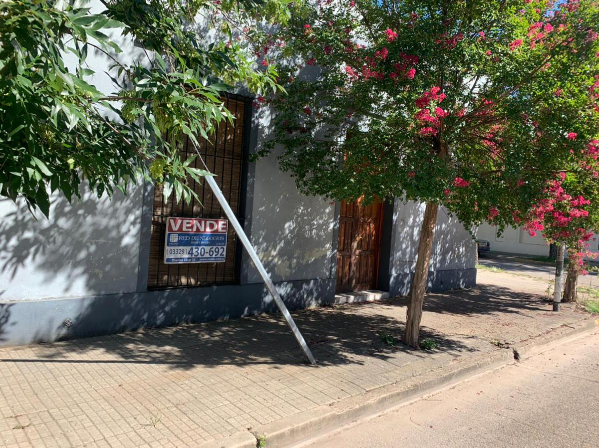 Foto Casa en Venta en  San Pedro ,  Interior Buenos Aires  Belgrano 401