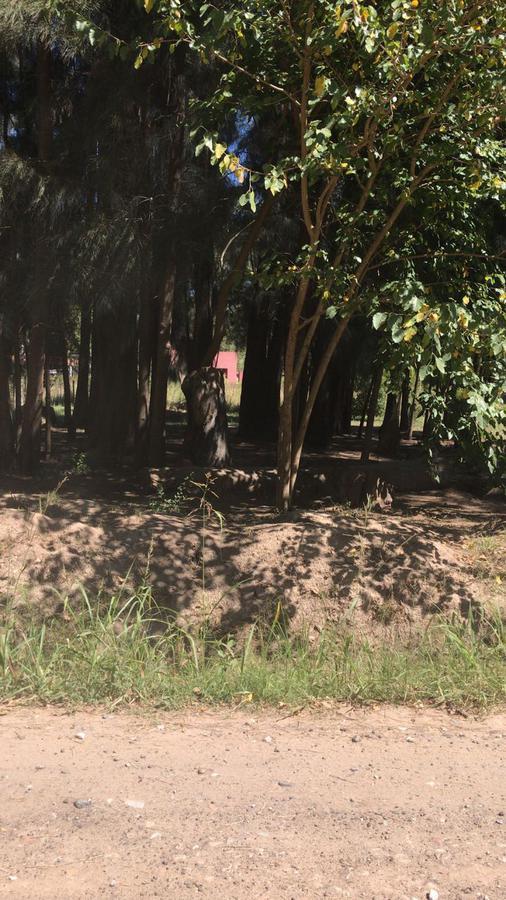 Foto Terreno en Venta en  Escobar ,  G.B.A. Zona Norte  Juan Mermoz Sur