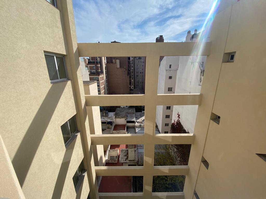 Foto Departamento en Alquiler en  Nueva Cordoba,  Cordoba Capital  Chile al 200