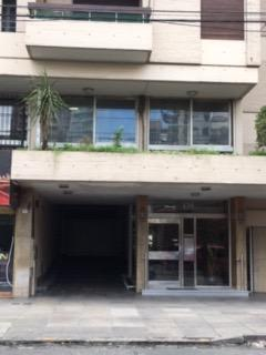 Foto Departamento en Alquiler en  Lomas de Zamora Oeste,  Lomas De Zamora  Loria al 100
