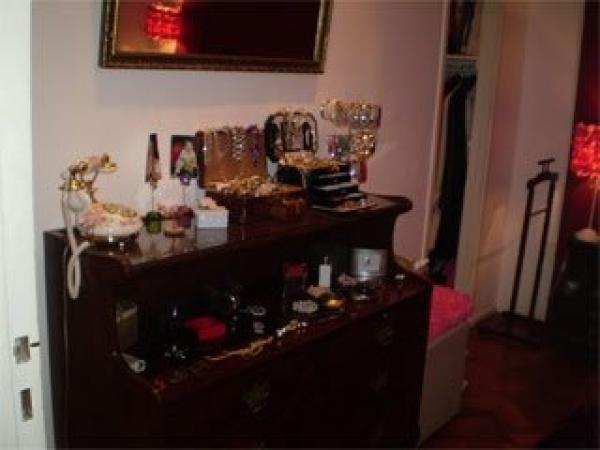 Foto Departamento en Venta | Alquiler en  Barrio Norte ,  Capital Federal  Gallo 1350