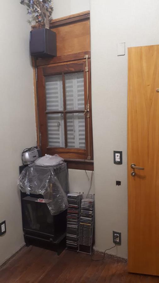 Foto Departamento en Venta en  San Nicolas,  Centro (Capital Federal)  Parana al 700