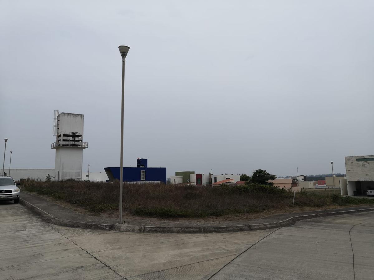 Foto Terreno en Venta en  Alvarado ,  Veracruz  Terreno en Venta - Real Mandinga, Alvarado, Ver.