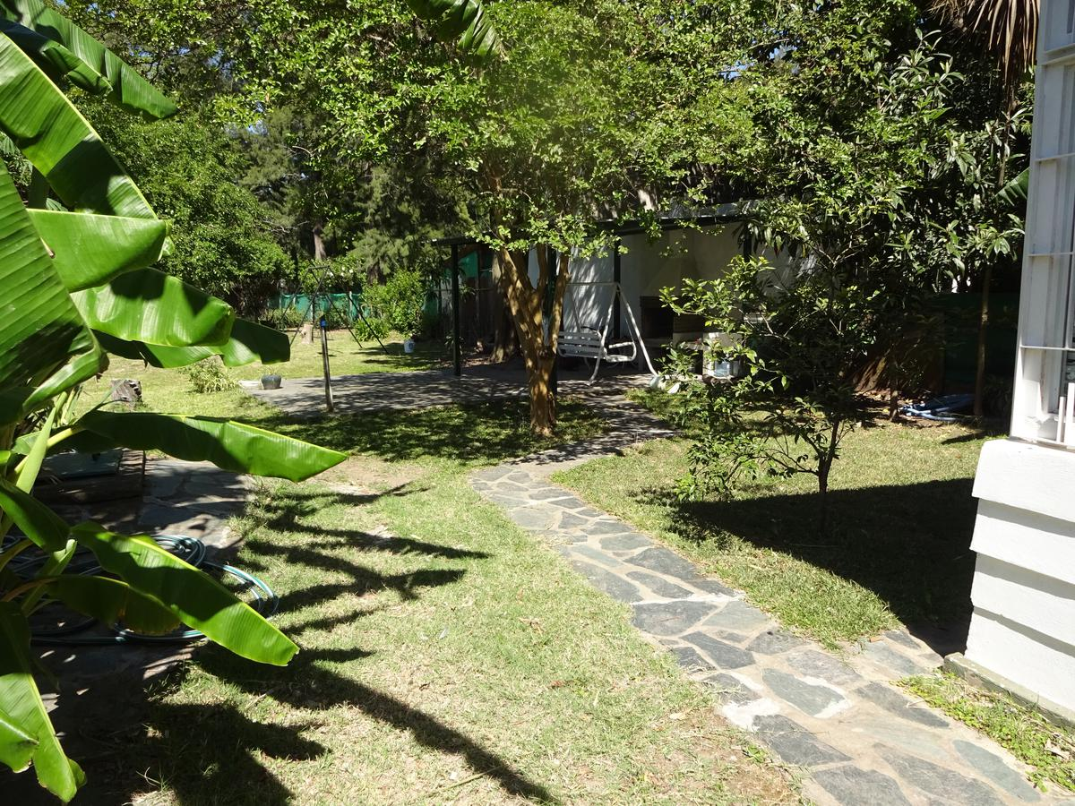 Foto Quinta en Venta en  La Bota,  Ingeniero Maschwitz  Buenos Aires