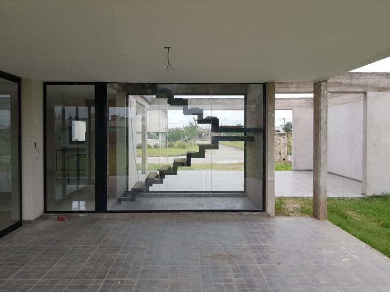 Foto Casa en Venta en  Tafi Viejo ,  Tucumán  Las Quintas 1