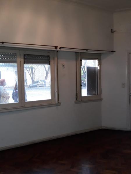 Foto Departamento en Alquiler en  Palermo Viejo,  Palermo  SOLER al 6000