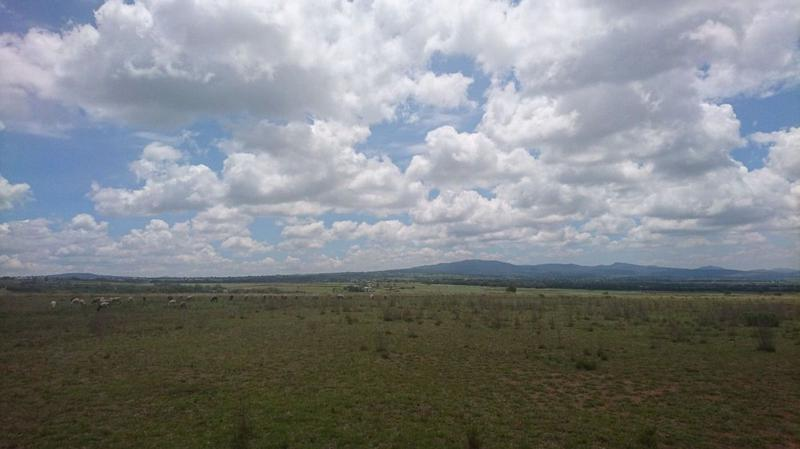 Foto Terreno en Venta en  Rancho o rancheria San Miguel Deheti,  Amealco de Bonfil  San Miguel Deheti