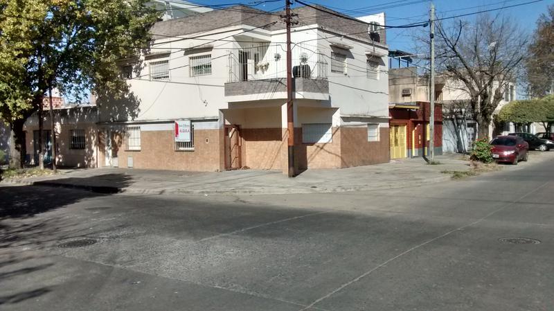 Foto Casa en Alquiler en  Rosario ,  Santa Fe  Galvez 3300