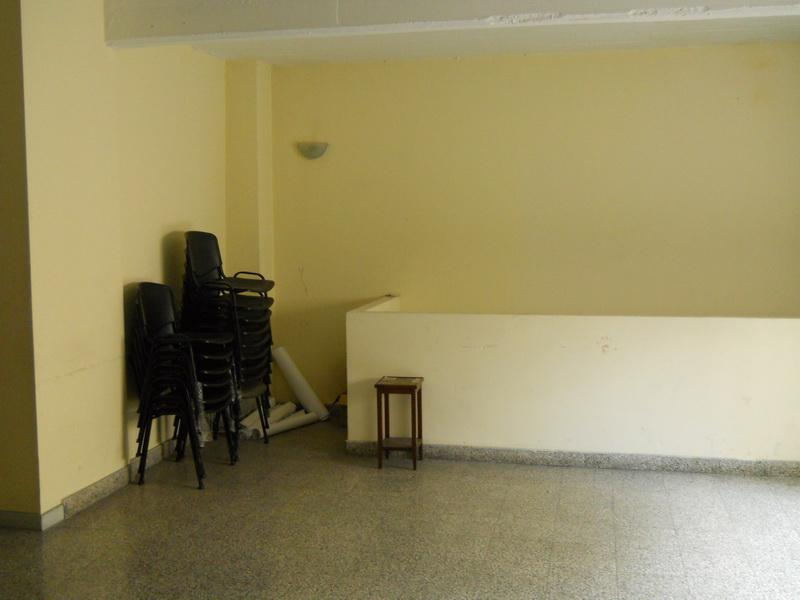 Foto Local en Venta en  San Cristobal ,  Capital Federal  Av.Garay al 2500