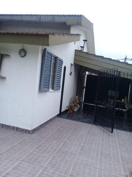 Foto Casa en Venta en  San Antonio De Padua,  Merlo  Juan B Justo al 1100