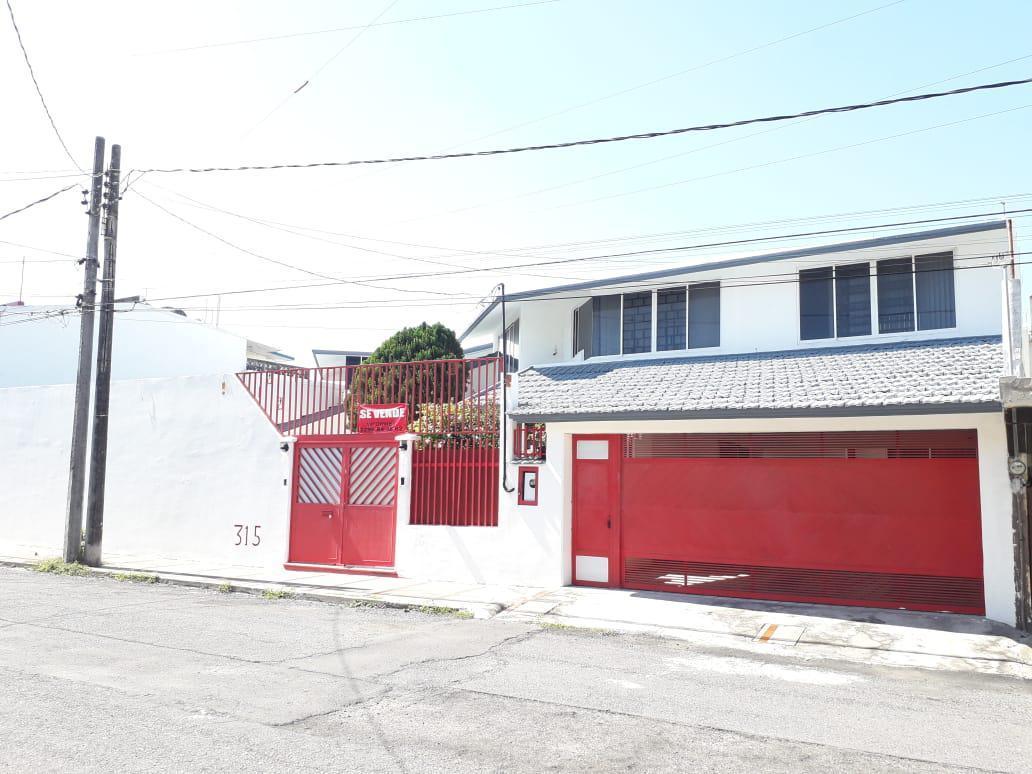 Foto Casa en Venta en  Fraccionamiento Virginia,  Boca del Río  CASA EN VENTA FRACCIONAMIENTO VIRGINIA BOCA DEL RÍO VERACRUZ